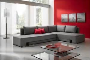 combinando as cores da parede o sof 225 cinza coral