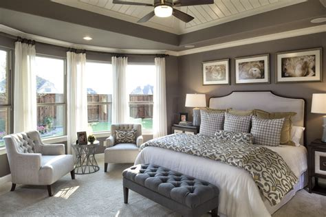 elegant master bedroom decorating ideas awesome elegant master bedroom decorating ideas maverick