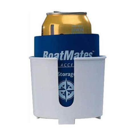 boat drink holders canada boatmates standard drink holder cabela s canada