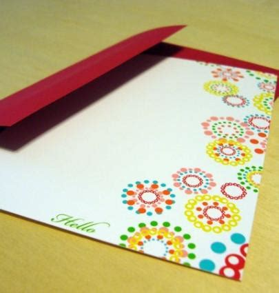 Great Blogs On Etsy Finds by Friday Finds On Etsy The Wallflower