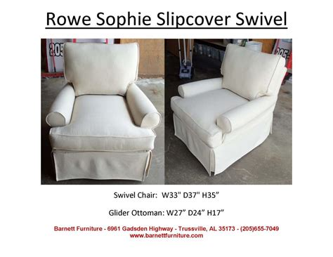 rowe carmel sofa slipcover rowe furniture carmel sofa slipcovers sofa the honoroak
