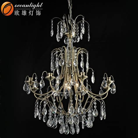 Cheap Small Chandeliers Silver Chandelier Cheap Small Chandelier Om81096 Buy Cheap Small Chandelier