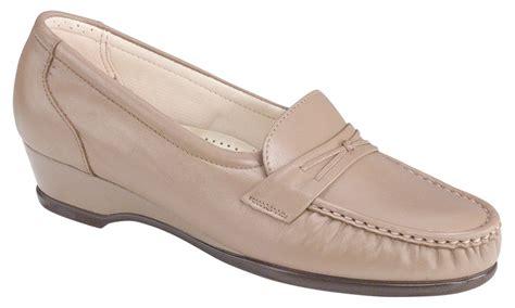 s dress shoes sas shoes fresno diabetic shoes