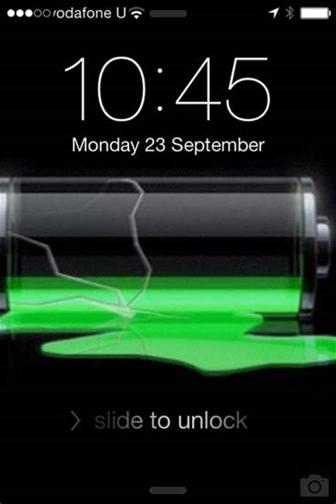 cool wallpaper for iphone lock screen cool iphone lock screen wallpaper