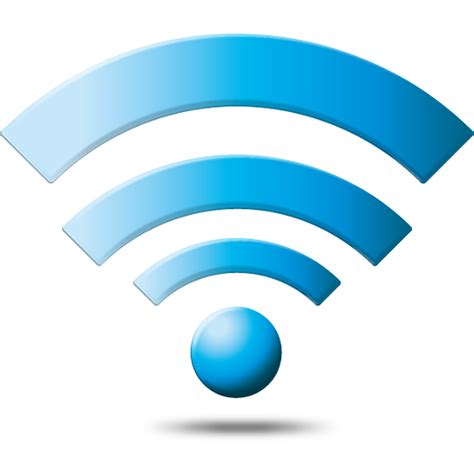 imagenes png wifi download wi fi png pic hq png image freepngimg