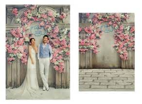 popular vinyl backdrops buy cheap vinyl backdrops lots from china vinyl backdrops suppliers on