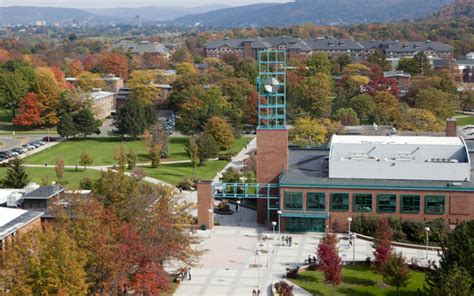 Binghamton Mba Ranking by Bu Standing Grows In Report Ranked Best Suny School Cobalt