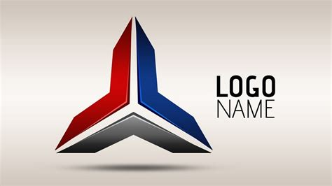 design a logo for yourself logo design archives vision solutions