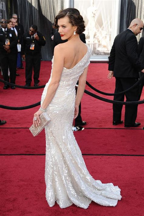The Oscars Gowns That Wow Ed Bglam by 17 Best Images About Best Dresses On