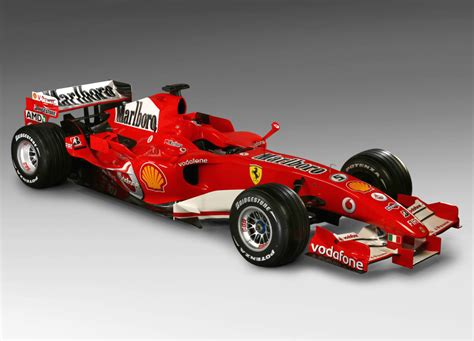 Rancing Car1 autoracing1 f1 news