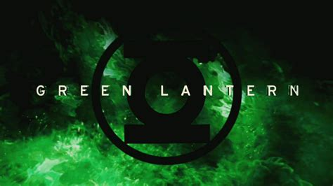wallpaper green lantern green lantern desktop wallpapers wallpaper cave