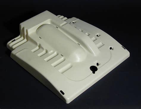 Plastik Vacuum vacuum and pressure forming engineered plastic products