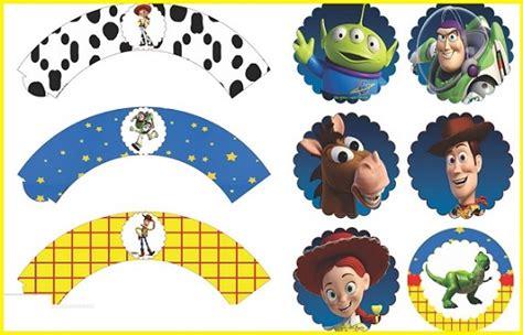 nedlasting filmer toy story 4 gratis kit imprimible toy story gratis imagui
