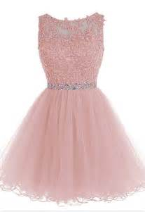 pink dress 25 best ideas about blush pink dresses on when is prom beautiful prom dresses and