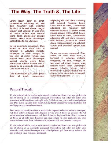 crown brief template crown brief template images template design ideas