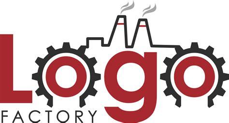 format factory apk4fun logo factory apk 28 images barcode factory app