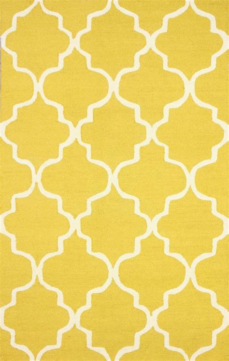 Yellow Pattern Carpet | 17 best images about mellow yellow on pinterest epiphany