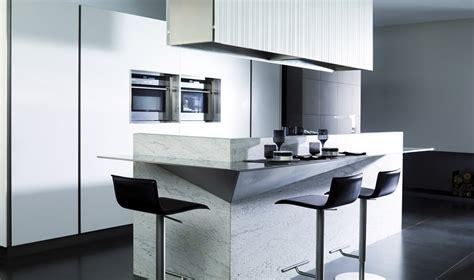 cocinas modernas para espacios peque os cocinas integrales modernas para espacios peque 241 os
