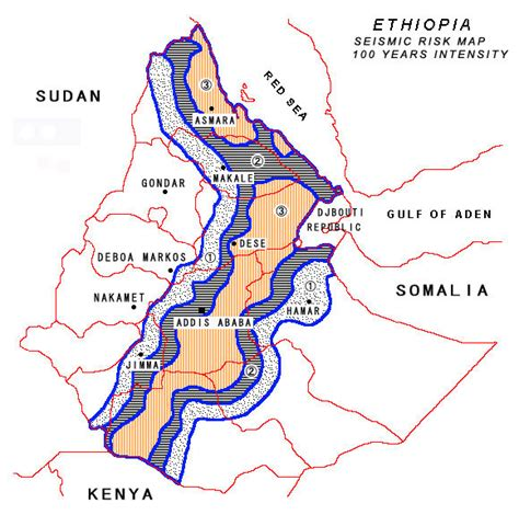 Go Design by Fig Ethiopia 1