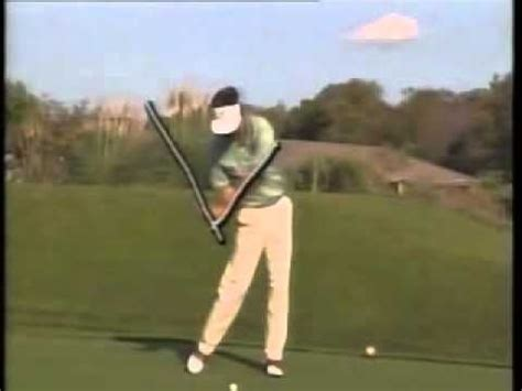 gravity golf swing technique 206 best images about it s all about golf on pinterest
