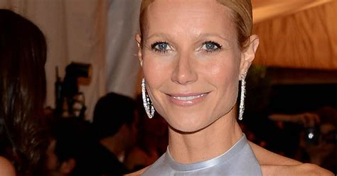 Gwyneth Paltrow Story by 5 Ways Gwyneth Paltrow Can Infinitely Better 2015