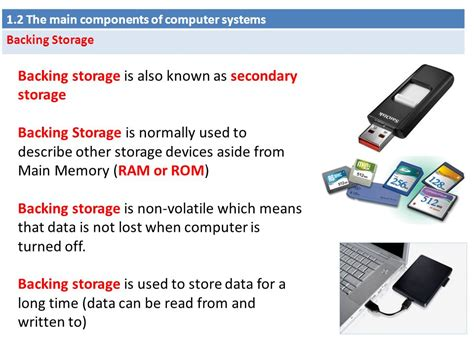 layout device meaning backing storage devices definition best storage design 2017