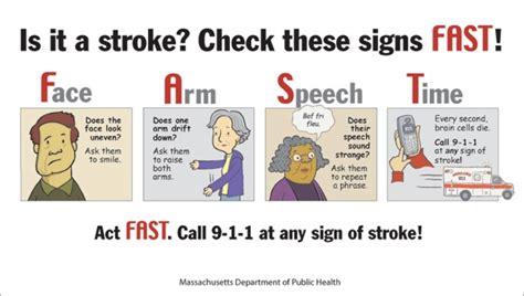 Herbal Carefor Stroke stroke treatment stroke symptoms stroke fast stroke centre hong kong