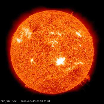 Die Wiege Der Sonne Jetzt Sonne Entstehung Astrokramkiste