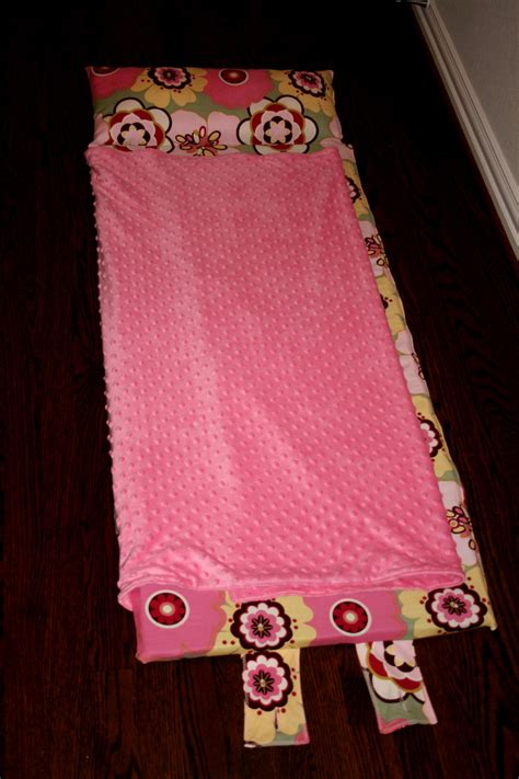 Kindergarten Nap Mats by Garland Not Your Everyday Nap Mat Tutorial
