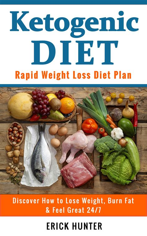 ketogenic diet 30 day ketogenic challenge discover the secret to health and rapid weight loss with the ketogenic 30 day challenge ketogenic cookbook with complete 30 day meal plan books how quickly lose weight in ketosis lose weight tips