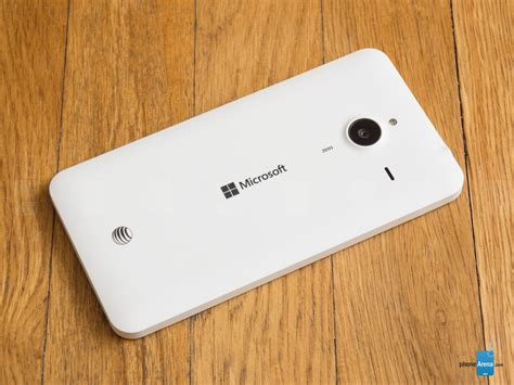phone lumia 640 xl view image 10 on windows phone microsoft lumia 640 xl review