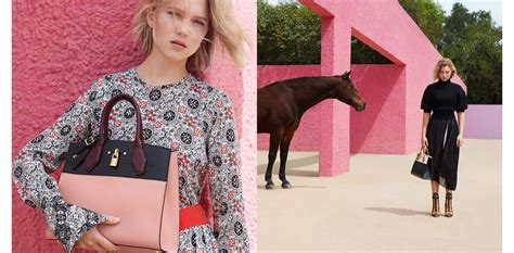lea seydoux tatler louis vuitton debuts new caign with french starlet l 233 a