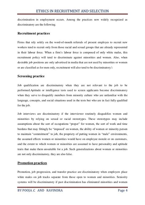 thesis statement examples demonstration speeches