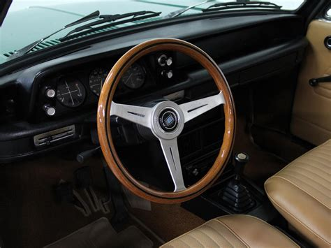 Bmw Interior Paint by Purchase Used 1969 Bmw 2002 Green Great Driver