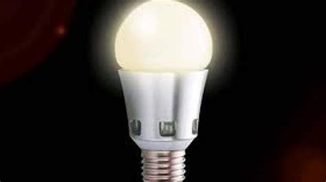 How To Dispose Of Led Light Bulbs Kerala Disposal Of Lights Sparks Row