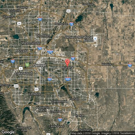 abilene map usa hotels on abilene in colorado usa today