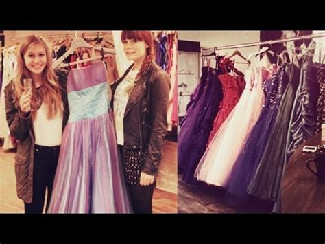 dress shopping dress shopping near me style