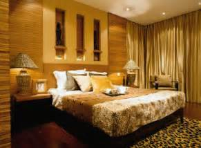 Bedroom Decor South Africa The House Of Fabulous Home Decor Inspired Rooms