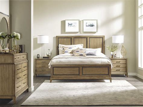 american drew bedroom set american drew evoke panel bed bedroom set ad509304rset