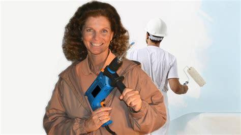 kündigung wohnung renovierung bei auszug renovierung bei auszug sch 246 nheitsreparaturen