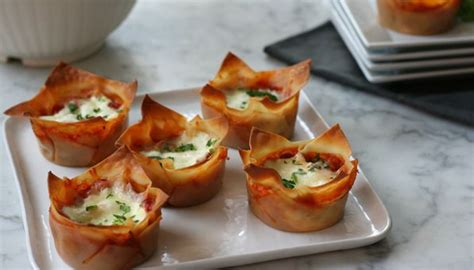 southern comfort appetizers 1000 images about finger food on pinterest chicken