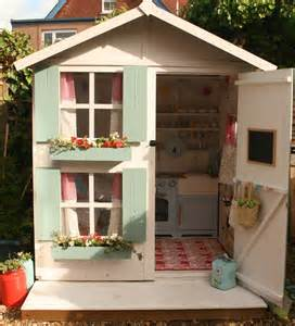 Playhouse Windows And Doors Ideas Playhouse Interiors Childrens Rooms Rooms Childrens Interiors May