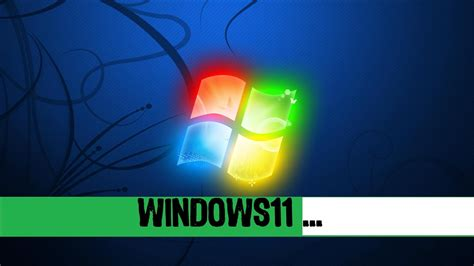 windows  official trailer concept  afg farhad