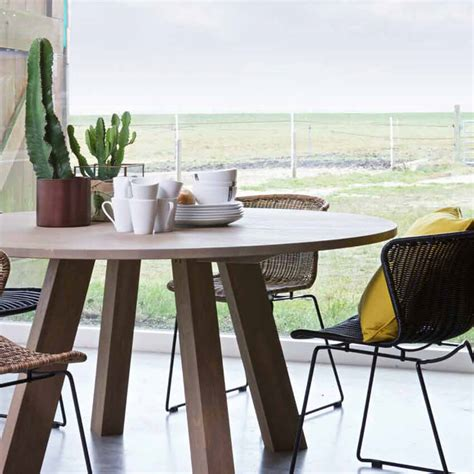 tiendas de muebles en espa a muebles woood cat 225 logo online para comprar en espa 241 a