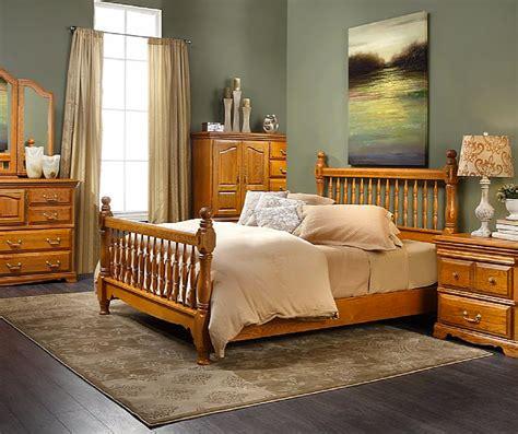 bedroom expressions furniture store el paso tx