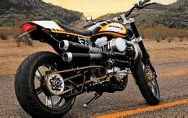 harley davidson softail heritage classic  wallpapers