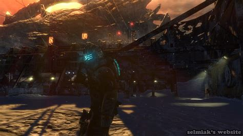 dead space 3 bench 100 dead space 3 bench the witcher 3 notebook benchmarks notebookcheck net