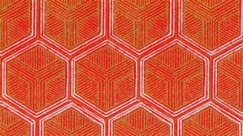 www pattern patterns with symmetry type 333