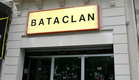imagenes fuertes atentado francia fuertes im 225 genes del ataque a bataclan