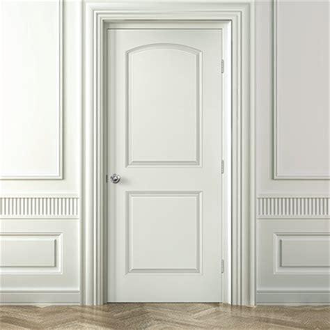 Interior Doors Masonite White Masonite Interior Doors